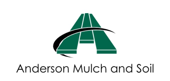 Anderson Mulch and Soil